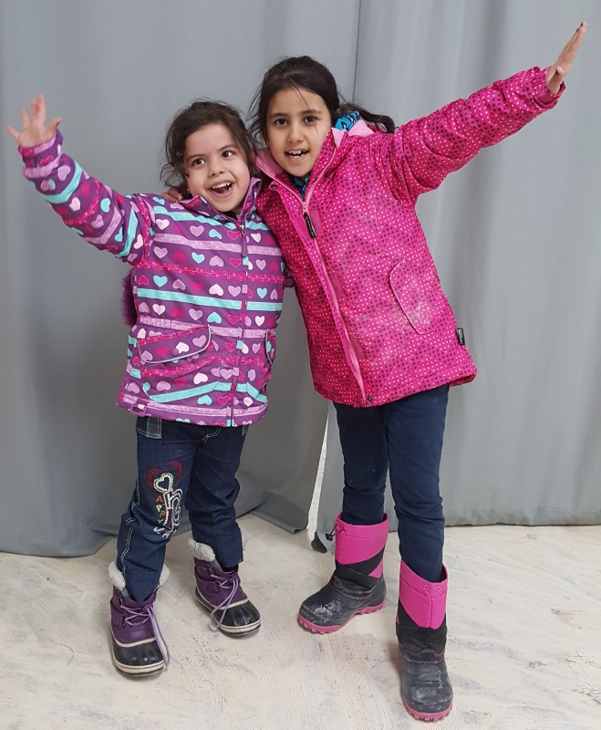 LIFELINE SYRIA Jan 30th PICS  (1) (9)