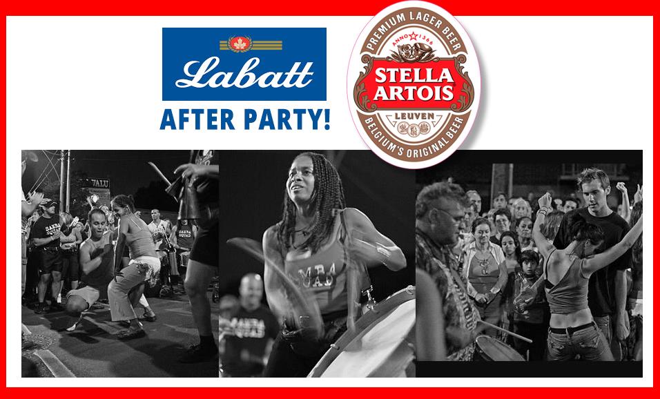 labatt-after-party